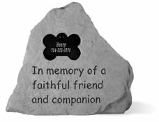 personalized pet urns